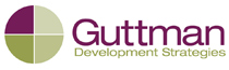 Guttman Development Strategies