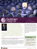 pdf image of newsletter