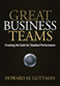 Great Business Teams