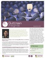 December 2015 Guttman Insights