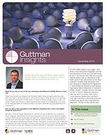 December 2016 Guttman Insights