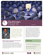 June 2017 Guttman Insights