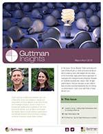 March 2018 Guttman Insights