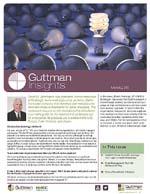 March 2015 Guttman Insights