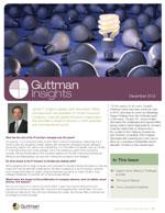 GDS_Insights-December2012.4
