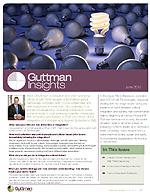 June 2012 GDS Insights